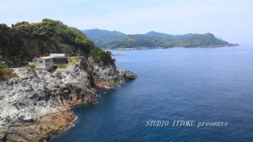 2013-05 香住海岸フライト(1)s